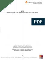 AA2  FPP y flujo circular del ingreso.pdf
