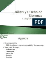 002-DiagrasDeClase y pasos