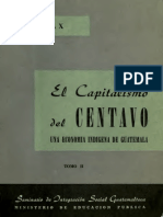 189712957-El-Capitalismo-del-Centavo-Una-economia-indigena-de-Guatemala-Tomo-II.pdf
