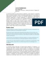 ARTÍCULO HIPOTIROIDISMO EMBARAZO TRADUCIDO.docx