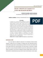 0230.pdf