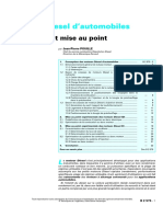 [automobile][technique_ingenieur]conception_mise_au_point_moteur_Diesel +++.pdf