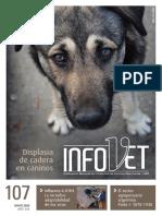 Displasia de cadera Infovet 107.pdf