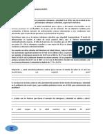 PAGINA 116.docx