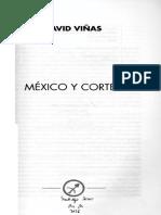 04 Testimonios de españoles y aztecas sobre la conquista de México (Viñas)