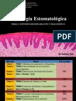 patologia clase 1 pdf.pdf