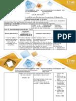Guia y rubrica Evaluacion Intermedia - Fase 2