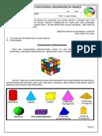 Atividade de Arte 6 - 1º bimestre.pdf