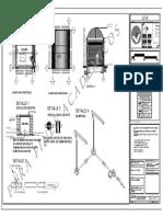 Proy. Bodega - Paulina Garcia-SAN-01.pdf