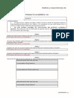 Producto Académico 02 ARS.docx