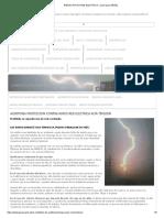 RIESGO RAYOS RED ELECTRICA - pararrayos ANGEL.pdf