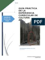GUÍA PRACTICA 05.docx