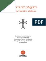 Office de Pâques.pdf
