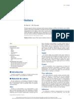 sutura emc.pdf