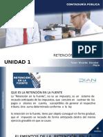 Presentacion  de  Diapositivas  2020(1).pptx