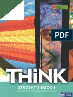 Think_4 Student's book.pdf