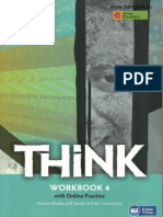 Think_4 Workbook.pdf