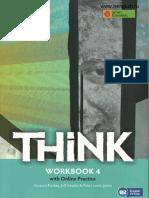 Think_4 Workbook.pdf