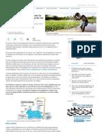 Agua potable en Colombia - Otras ciudades - ELTIEMPO (1)