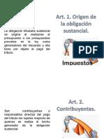 2. Parte 1 Modulo 1 diplomado en gerencia tributaria.pdf