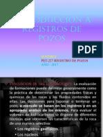 REGISTRO DE POZOS 1.pdf