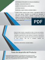 castro_victor_presentaciónelectrónica