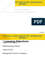 shock-in-the-obstetrics-patient-welcome-and-review