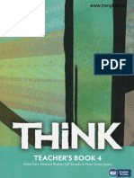 Think_4 Teacher's Book 1.pdf
