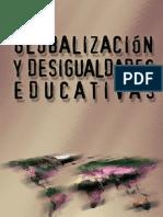 070709_globalizacion_desigualdades