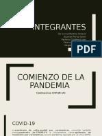 COVID- 19.pptx