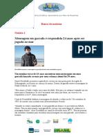 Banco_de_noticias_3_