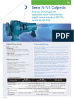 BOM_CE-EjeLibre_RotorPump-MODELO-N-N4.pdf-51103498.pdf