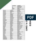 ADMISION 2018.pdf