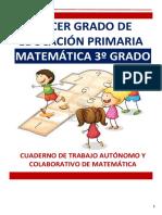 Matematica tercer grado_pagenumber.pdf