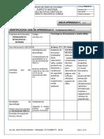 3. Guía #1. Fundamentos Web 2.0 sin cuestionario.pdf