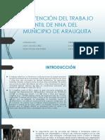 PREVENCIÓN-DEL-TRABAJO-INFANTIL-DE-NNA-DEL-MUNICIPIO (wecompress.com)