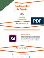 clase-4-adobe-xd_material_apoyo-comprimido