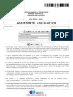 assistente_legislativo