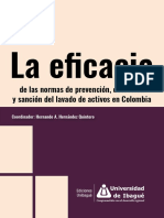 Eficacia Antilavado de Activos.pdf