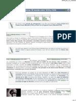 SOCII_B11_T1_contenidos.pdf
