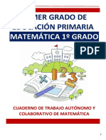 Matematica primer grado_pagenumber.pdf