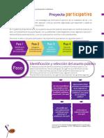 s4-4-sec-desarrollo-personal-ciudadania-y-civica-4.pdf