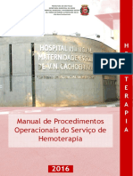 MANUAL-HEMOTERAPIA.pdf