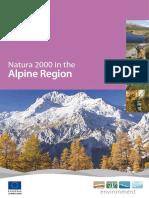 Alpine.pdf