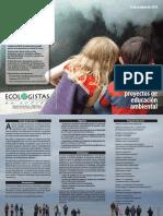 pdf_Triptico_Curso_educacion_ambiental_
