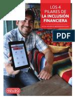 3 los-4-pilares-de-la-inclusión-financiera-