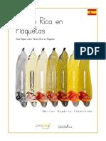 PRF - Guía Rápida sobre Fibrina Rica en Plaquetas.pdf