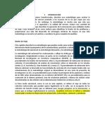 Capítulo-18-Intersecciones-Semaforizadas