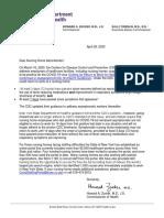NH Letter.4.29 I