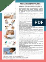 Medidas-de-Prevención-para-la-sesión-de-E.F-en-el-contexto-del-COVID-19.pdf